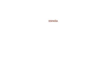 Centro de Datos Situado en España