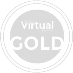 Servidor Virtual (VPS) Gold